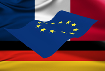 Franco-German cooperation at the heart of the European project