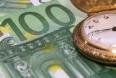 La dette : un pont entre passé et avenir