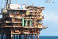 De la gestion des risques environnementaux : la sécurité des plateformes pétrolières en mer