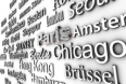 Gagner la bataille de l'exportation avec les PME