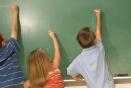 Comment en finir avec les inégalités à l'école ?