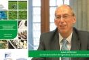Saisonnalité dans les filières agricoles, halieutiques et agroalimentaires