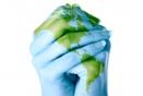 Bilan du Grenelle de l'environnement