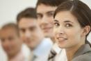 Entrepreneuriat au féminin : un plan pour lever les obstacles
