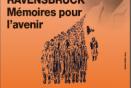 """""""Ravensbrück, mémoires pour l'avenir"""", colloque organisé par l'Association Germaine Tillion"""