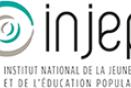 « Les nouvelles jeunesses de la démocratie : Une revitalisation de la participation citoyenne ? » conférence organisée par l'Institut National de la Jeunesse et de l'Education Populaire (INJEP)