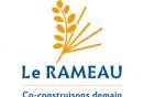 « L'intérêt général : nouveaux enjeux, nouvelles alliances, nouvelle gouvernance », colloque organisé par Le Rameau
