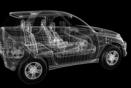 La filière automobile : comment relever les défis d'une transition réussie ?