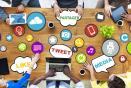 Réseaux sociaux numériques : comment renforcer l'engagement citoyen ?