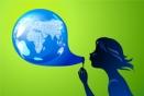 Projet de loi de programmation pour un nouveau modèle énergétique français