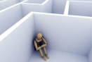 La prévention des risques psychosociaux