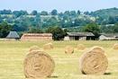 L'agriculture familiale
