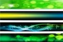 Efficacité énergétique : un gisement d'économies ; un objectif prioritaire