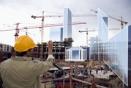 L'investissement public : malgré les difficultés, une priorité