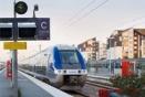 L'ouverture à la concurrence des services ferroviaires régionaux de voyageurs (SRV)