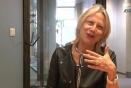 Audition de Mme Brigitte GRESY, secrétaire générale du Conseil supérieur de l'égalité professionnelle