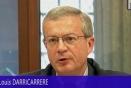 Interview de Yves-Louis Darricarrere
