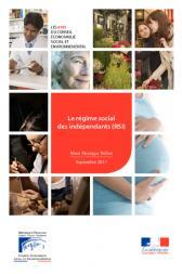 Le régime social des indépendants (RSI)