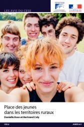 Place des jeunes dans les territoires ruraux