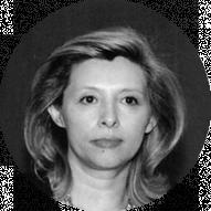 Elisabeth BERGÉ-SUET