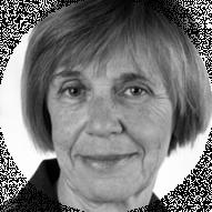 Elizabeth DUCOTTET