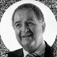 François AILLERET
