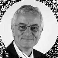 François HONORÉ