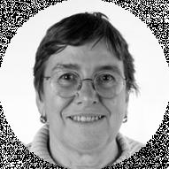 Françoise VAGNER