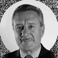 Jean LARDIN