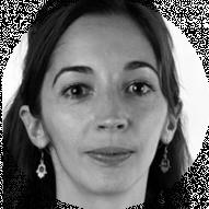 Mélanie GRATACOS