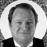 Pierre CHARON