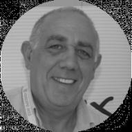 Alain DELMAS