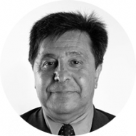 Alain OBADIA