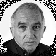 Alain TERZIAN