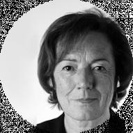 Christiane BASSET