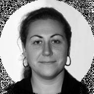 Céline MESQUIDA