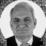 Denis VERDIER