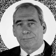François LUCAS