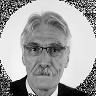 Gérard ANDRECK