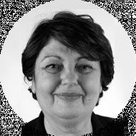 Geneviève BEL