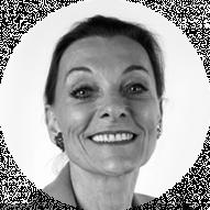 Isabelle KERVILER (DE)