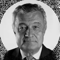 Jean-Alain MARIOTTI