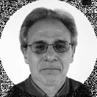 Pierre KHALFA