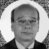Philippe LE CLEZIO