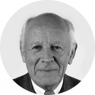 Raymond-François LE BRIS