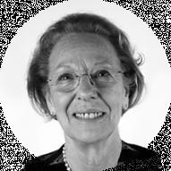 Sylvia GRAZ