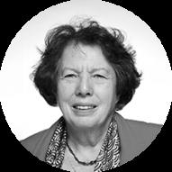 Anne-Agnès FLEURIEU (DE)