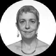 Catherine PAJARES Y SANCHEZ
