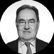 Jean-Pierre CROUZET