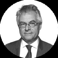 Jean GROSSET